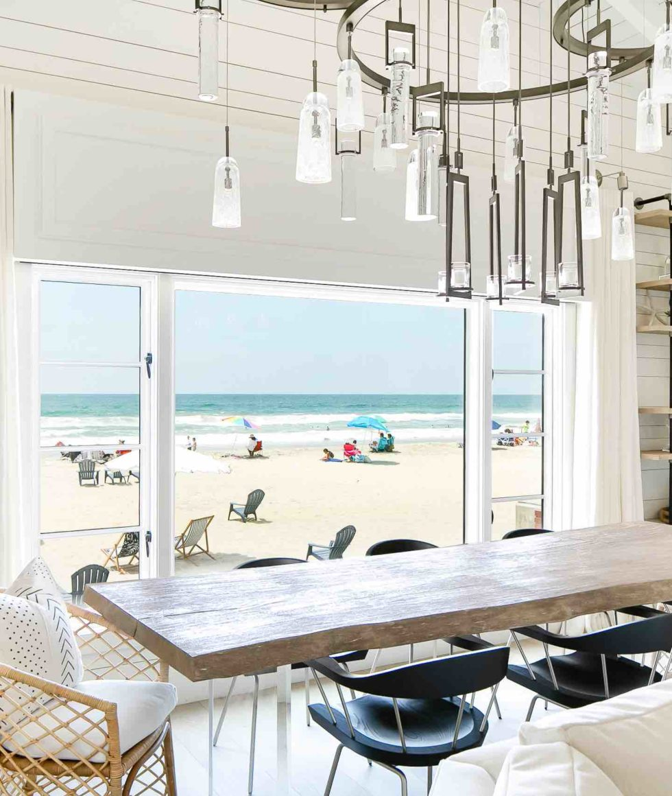Beach-House-Dining-Room-1