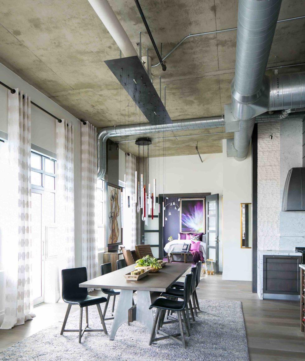 Denver-Loft-Dining-Room-11