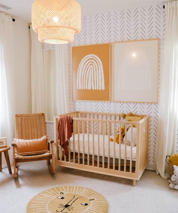 Desert Mesa Nursery